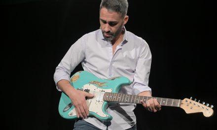 <span style='color:#e57026;font-size:15px;'>Pueden participar músicos emergentes de Tandil</span><br/><span></span><p/>«Energía Itinerante» que promueve a artistas locales