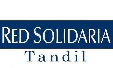 <span style='color:#e57026;font-size:15px;'>Ante la proximidad del invierno</span><br/><span></span><p/>Nueva colecta de frazadas de Red Solidaria